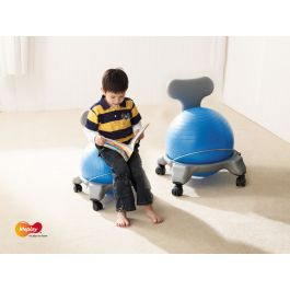 Children's Ball Chair Small - Without Pump