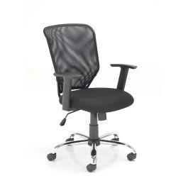 Start Mesh Operator Chair