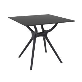 City Designer Outdoor Cafe Table