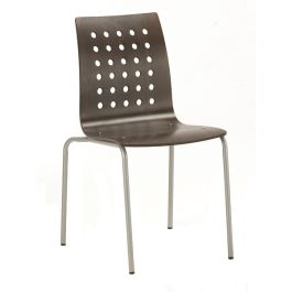 Treviso Wooden Bistro Chair