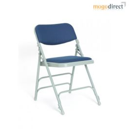 Mogo Comfort Padded Folding Chair