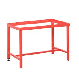 Stands to suit Petroleum & Flammable