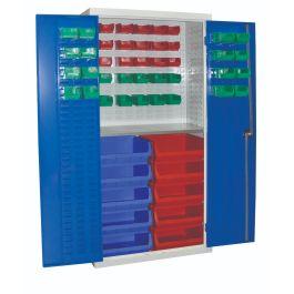 Storage Container Cupboard - Extra Shelf