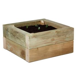 Early Years Outdoor Single Planter