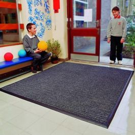 DuoMaster Entrance Mat
