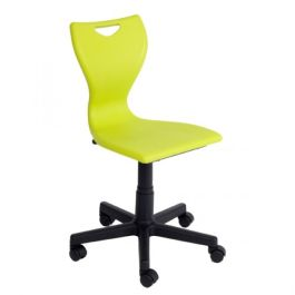 Remploy EN50 Classic IT Swivel Chairs