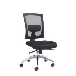 Gemini 300 Series Mesh Task Chair