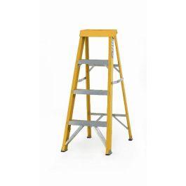 Glass Fibre Insulated Step ladder