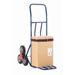 Wide Stairclimber Sack Truck