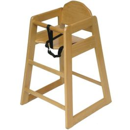Simplex Baby High Chair