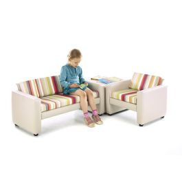Horizon Children's Seating Set