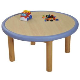 Safespace Toddler Round Table