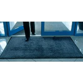 Coba Wash Safety Mat