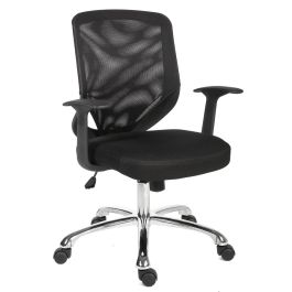 Nova Mesh Task Chair