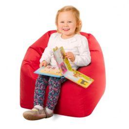 Early Years Nursery Bean Bag