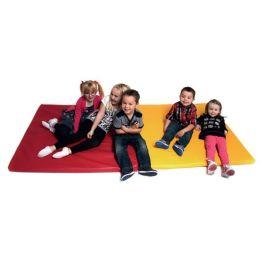 Comfy Play Floor Mat