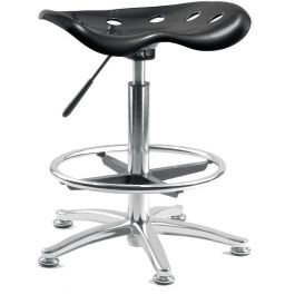 Tek High Rise Counter Stool