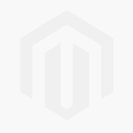 Children's Small Playhouse with Picnic Table