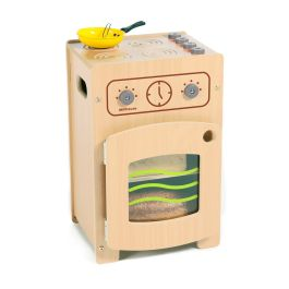 Stamford Role Play Kitchen - Cooker