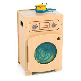 Stamford Role Play Kitchen - Washing Machine