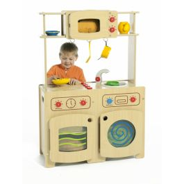 Early Years Modular Role Play Kitchen 2