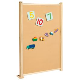 PlayScapes Maple Role Play Panel - Felt