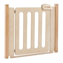 PlayScape Toddler Gate Panel