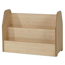 PlayScapes Double Sided Book Display Unit