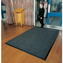 Ribmaster Entrance Mat