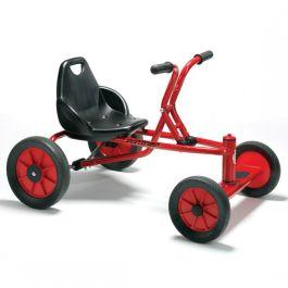 Winther Viking Rowkart