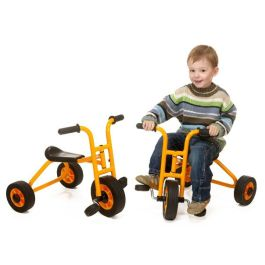 RABO Trike 1 - Star Buy Deal
