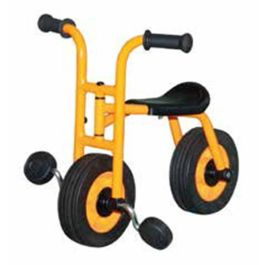 Special Offer: Set of 2 Mini Bikes