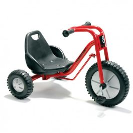 Winther Viking Explorer Small Slalom Trike