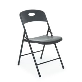 Mogo Smart Lightweight Folding Chair
