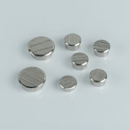 Super Strength Magnets