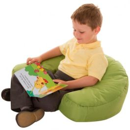 Toddler Support Cushion