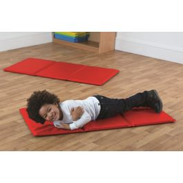Nursery Children's Sleep Mats - Pack of 10