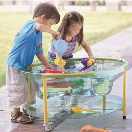 Weplay Sand & Water Table