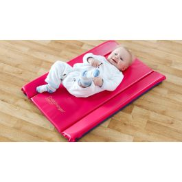 Childchanger Early Years Baby Changing Mat - Pack of 10