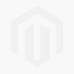 Toulon Steel Cafe Side Chair - Gunmetal