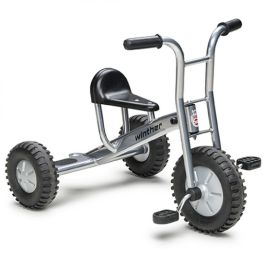 Winther Viking Explorer Tricycle - Medium