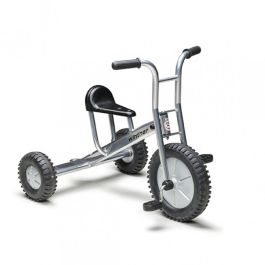 Winther Viking Explorer Tricycle - Large