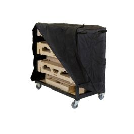 StackaStage Ramp Trolley