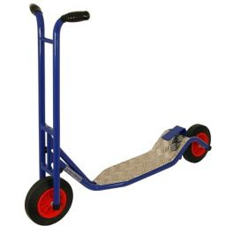 Children's 2 Wheeled Scooter - Commercial Grade