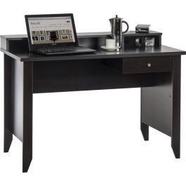 Writing Home Office Desk