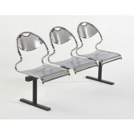Zurich Beam Seating Unit