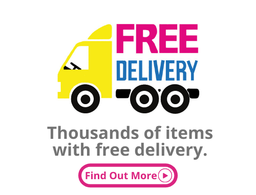 Free Delivery - Cost Cutters UK