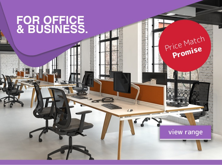 Office and Business Furniture - Cost Cutters UK